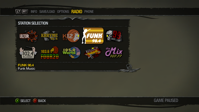 File:Saints Row 2 Radio Station description - Funk 98.4.png