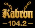 Thumbnail for version as of 16:24, September 2, 2014