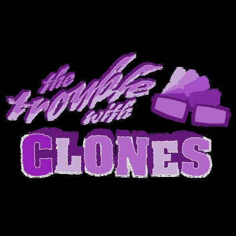 File:Ui reward dlc clones pack.png