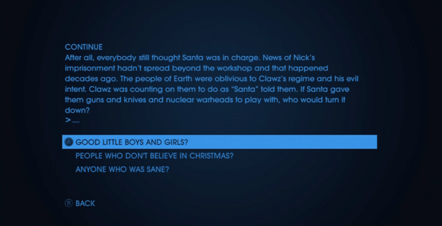 File:Christmas Text Adventures - A Christmas Peril - second choice.png