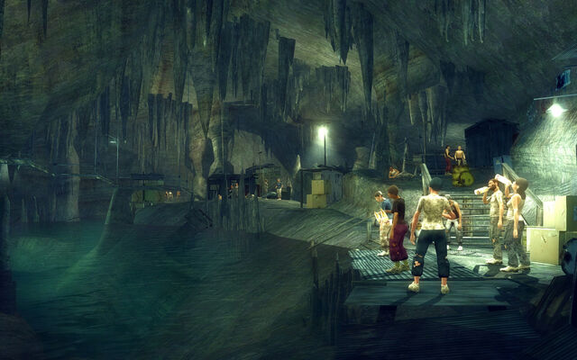 File:Stilwater Caverns - homeless area.jpg