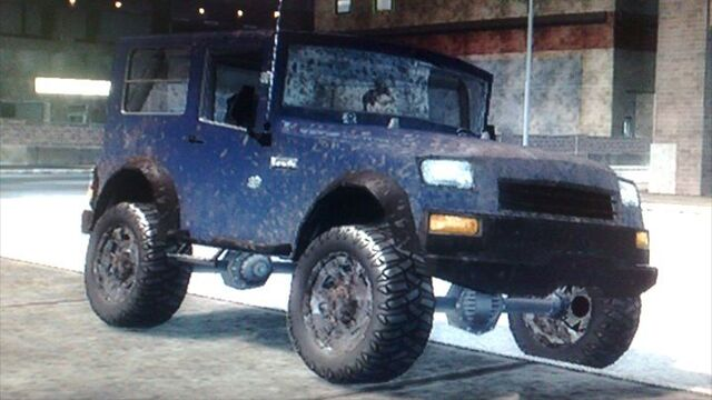 File:Swindle - front right in Saints Row 2.jpg