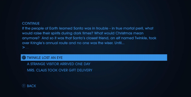 File:Christmas Text Adventures - Holidays Past And Present - second choice.png