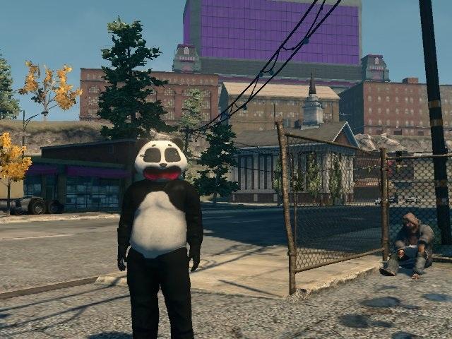 File:Genkibowl VII Sad Panda outfit.jpg