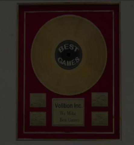 File:King Penthouse - Award.png