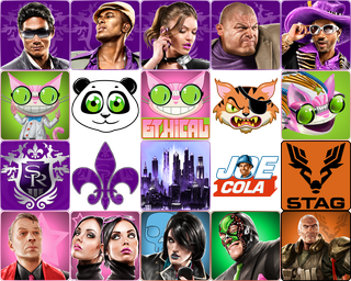 File:Saints Row The Third gamerpics.png