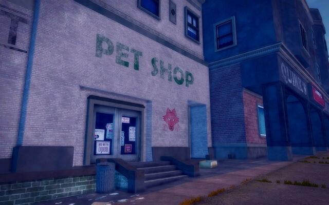 File:Poseidon Alley in Saints Row 2 - Pet Shop.jpg