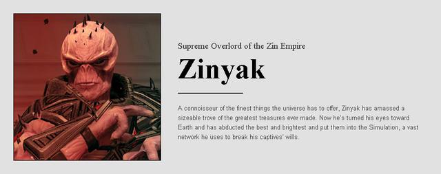 File:Saints Row website - People - The Zin - Zinyak.png