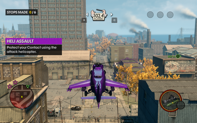 File:Heli Assault start in Saints Row The Third.png