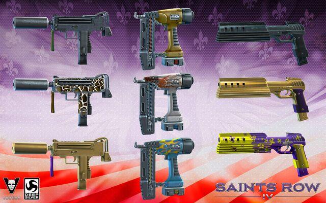 File:SRIV weapon customization promo.jpg