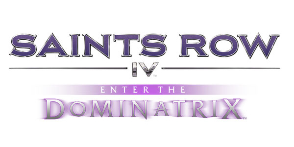 File:Enter the Dominatrix Title.jpg