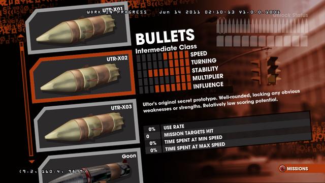 File:Saints Row Money Shot Bullet - UTR-X02.png