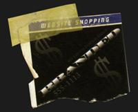 File:Branded clipping.jpg