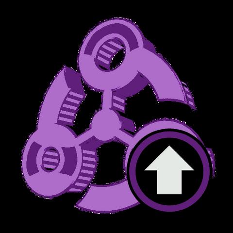 File:SRIV unlock reward respect bonus.png