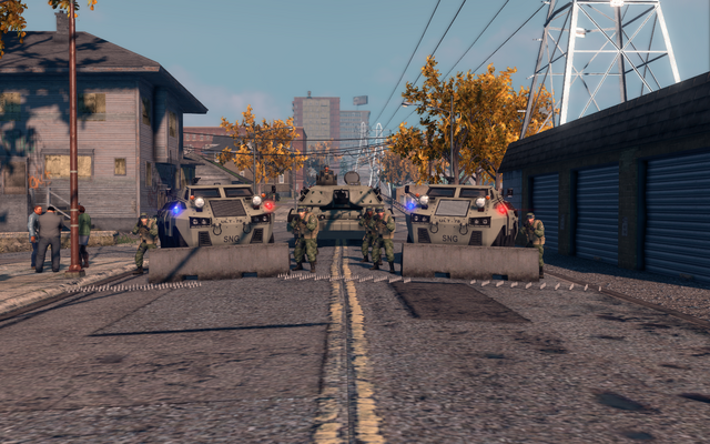 File:SRTT Roadblock - Police level 5 - small.png