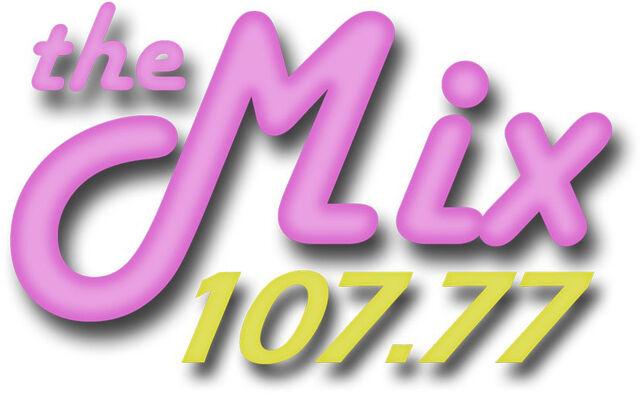 File:The-Mix-logo.jpg