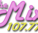 107.77 The Mix FM
