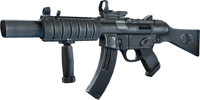 File:SRIV SMGs - Heavy SMG - SWAT SMG - Default.png