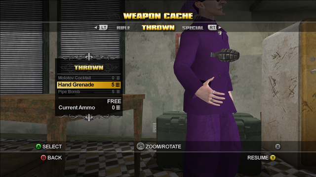 File:Saints Row Weapon Cache - Thrown - Hand Grenade flip.png