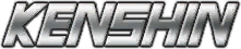 Kenshin - Saints Row 2 logo