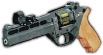 File:SRIV weapon icon pistol magnum.png