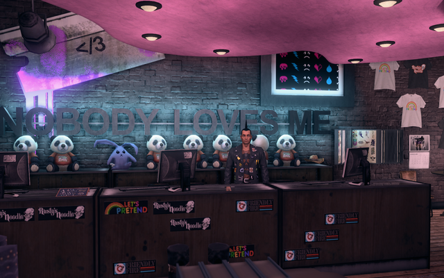 File:Nobody Loves Me - interior counter in Saints Row The Third.png