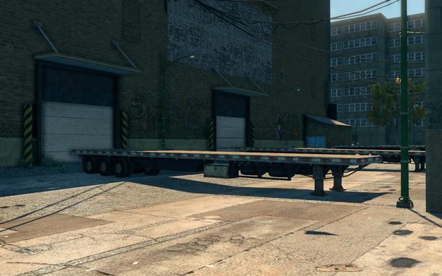 File:Powder loading dock.png
