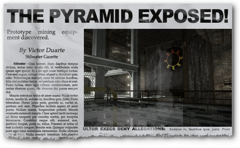 File:Newspaper ep02 Pyramid Scheme.png