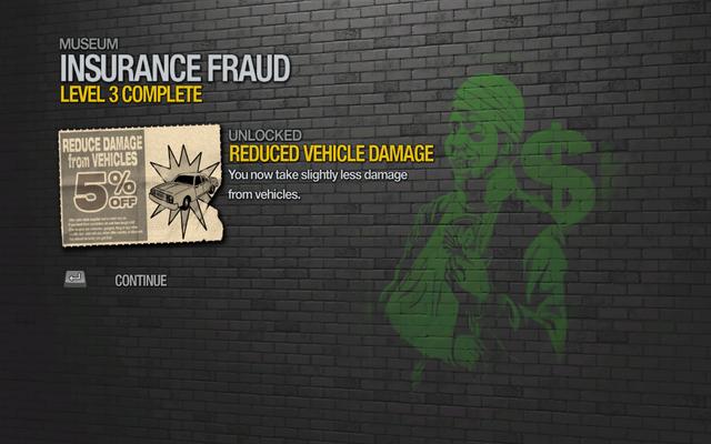 File:Reduced Vehicle Damage 1 unlocked SR2.png