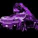 Ui reward dlc sound truck