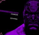 Murderbrawl XXXI