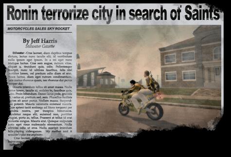 File:Newspaper rn03 Road Rage.png