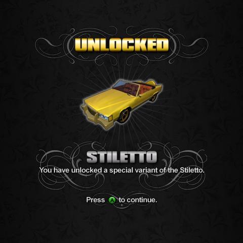 File:Saints Row unlockable - Vehicles - Stiletto.png