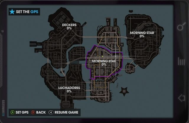 File:Map of Steelport in Saints Row The Third.jpg