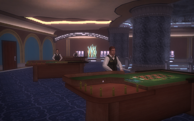 File:Poseidon's Palace interior - Roulette tables.png