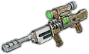 SRIV weapon icon s spc railgun