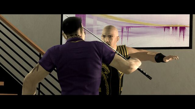 File:Bleeding Out - Jyunichi and Gat sword fighting.jpg