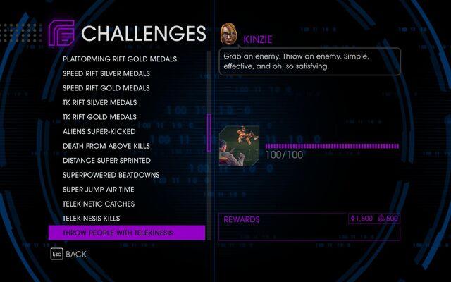 File:Challenge 35 Throw People With Telekinesis.jpg