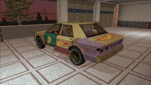File:Saints Row variants - Rampage - Heavy2 - rear left.png