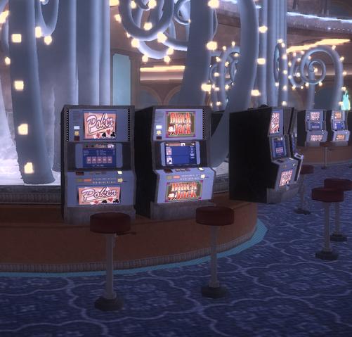 File:Poseidon's Palace - Gambling machines around circular seating.png