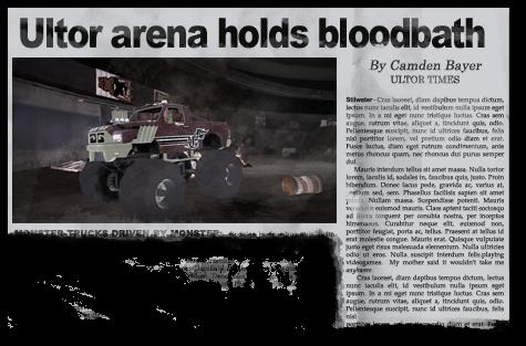 File:Newspaper bh11 Showdown.png