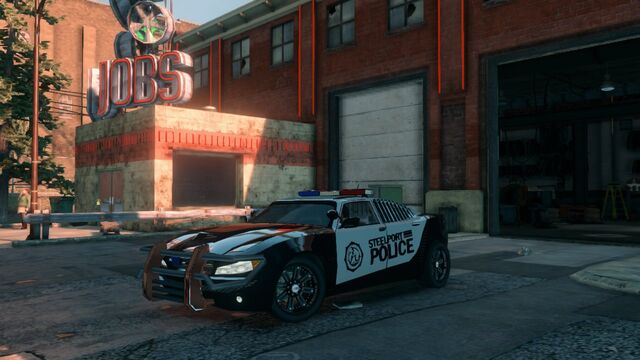 File:Peacemaker - front left in Saints Row The Third.jpg