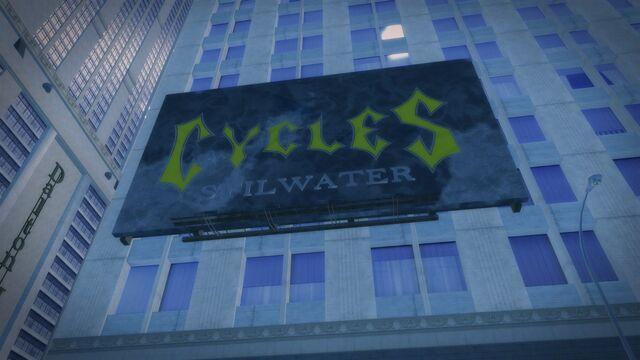 File:Cycles billboard in Filmore.jpg