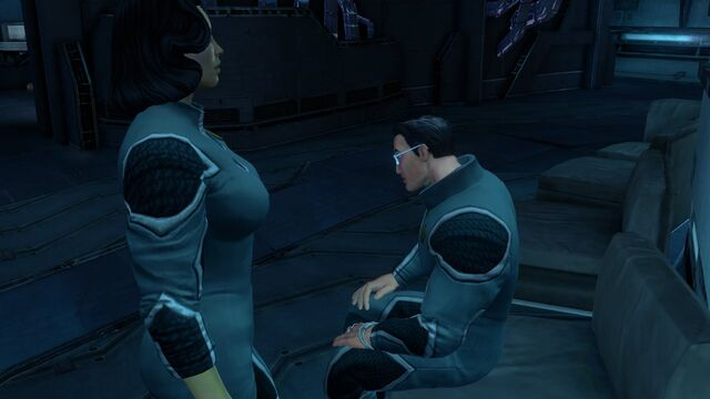 File:Gat in Saints Row IV.jpg