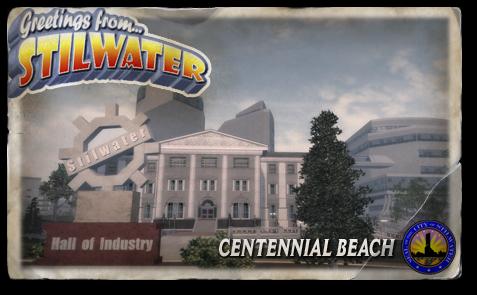 File:Postcard hood centennial beach.png