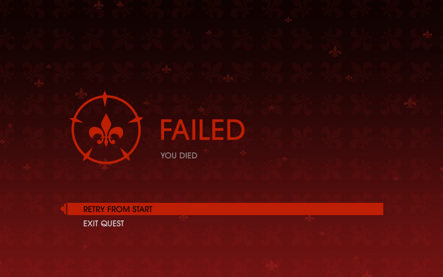 File:Gat out of Hell - Quest fail screen.png
