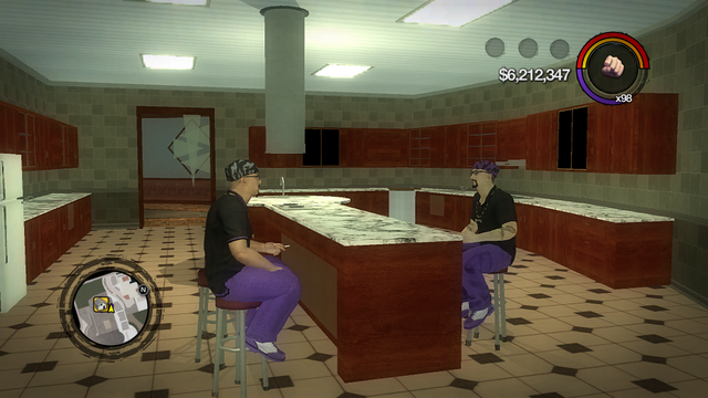 File:Saints Row Mega Condo - interior kitchen.png