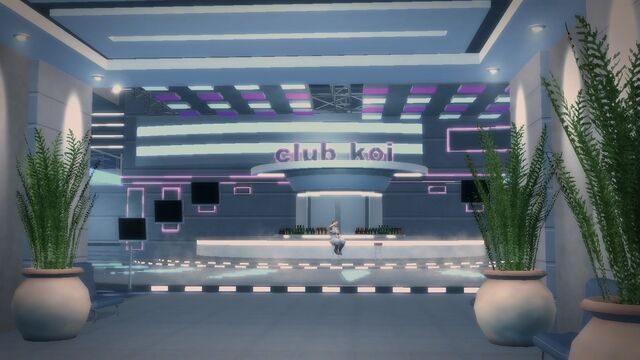 File:Club Koi - interior from front door.jpg