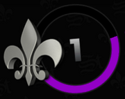 Respect meter in Saints Row The Third