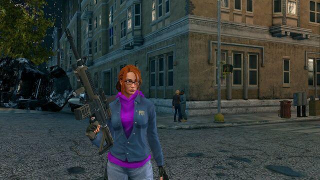 File:AR-55 used by Kinzie.jpg
